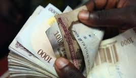 """In 2020 Nigerian banks lost over N5 billion to fraudsters in 9 months"" ? NDIC reveals"