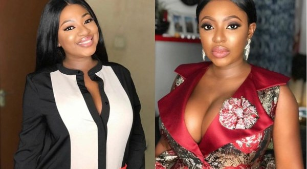 Nigerian cinema will soon be turned to YouTube  - Actress Yvonne Jegede knocks her colleagues over rush in movie production
