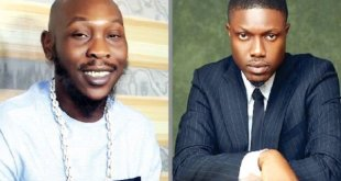 Seun Kuti, Vector combine forces to launch Power Mic   The Nation
