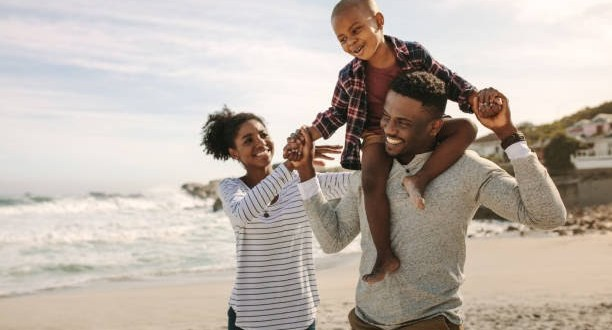 5 ways to set your child up for future success [ARTICLE]