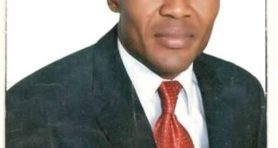Abuja Pastor killed during vigil inside his church