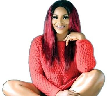 African tradition is unfavourable  to women –Uche Ogbodo