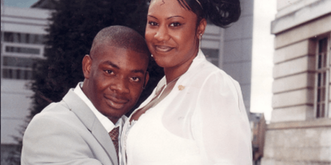Don Jazzy opens up on marriage, says he got married at 20, divorced at 22