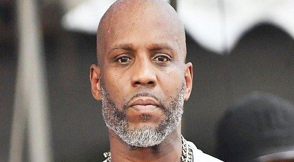 Facts about late rapper DMX | The Nation