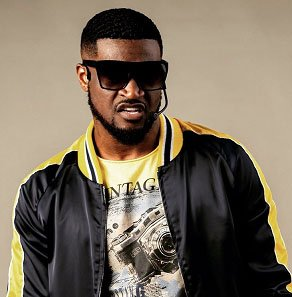 I don't beg for fans, says Mr. P