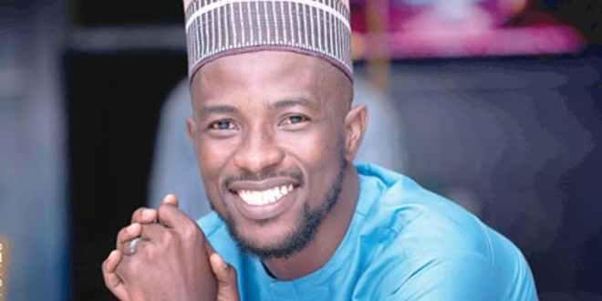 Ojobaro announces plans to take 'Oluronbi The Musical' on tour