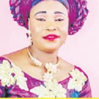 Olori Jesu set to release 'Oba Ara'