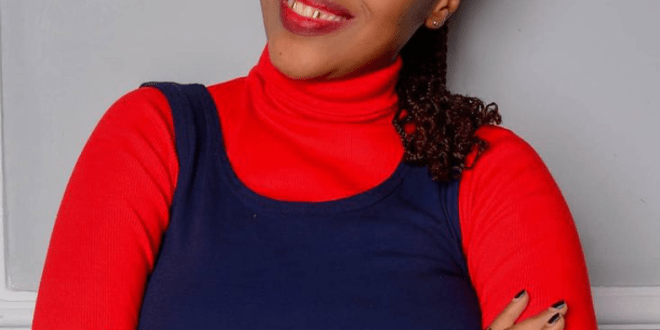 """""""These days I live a miserable life to the extent I want to commit suicide"""" - Kannywood actress, Ummi Zee-Zee shares disturbing Instagram post"""