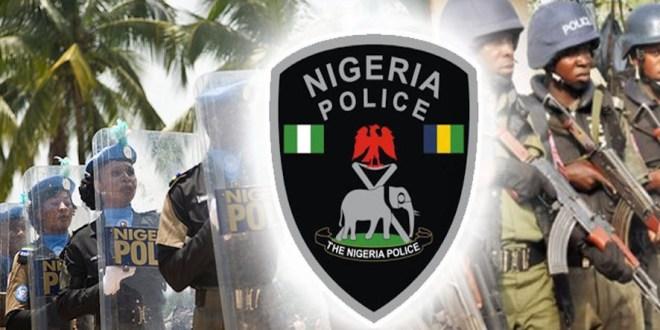 Three policemen killed as gunmen attack patrol team in Akwa Ibom