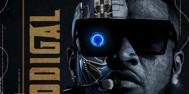 Tiwa Savage, Teni, Simi, Wande Coal and more feature on Mr. P's new album, 'Prodigal Son'