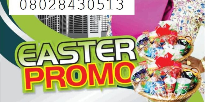 Unbeatable Offer!!!! Stop paying rent and be a landlord with just N10,000 Naira per square meter initial deposit....