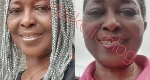Update: Two suspects arrested in connection with the rape and murder of 58-year-old businesswoman in Calabar