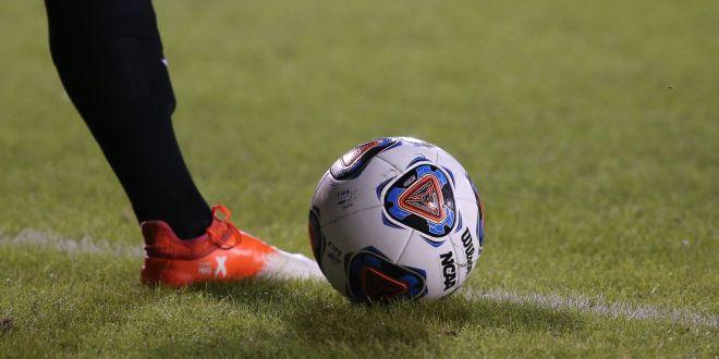 Week 15: Soccer Players of the Week