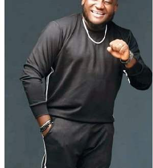 Ajebo: I earned my first pay as a comedian at age 14