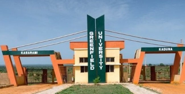 All remaining students and non academic staff have been released by bandits - Greenfield University counters police