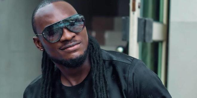 BBNaija's Angel narrates how he was allegedly assaulted by a driver from a ride-hailing app