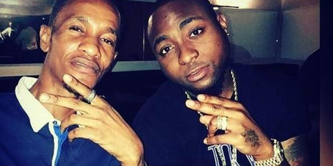 Davido's former P.A. Aloma says he was offered N100M to indict music star in the death of a friend