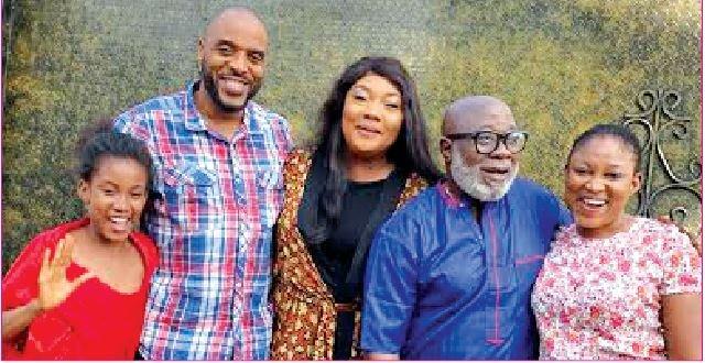 elina-kalu-ikeagwu-jibola-dabo-attend-premiere