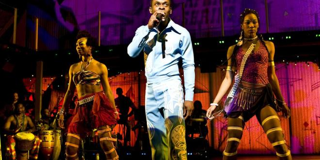 Fela misses out on induction into the Rock and Roll hall of fame