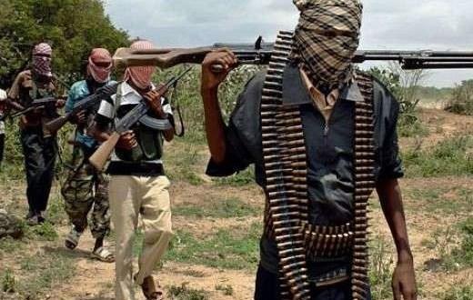 Gunmen kill 2, abduct former lawmaker?s wife in Kaduna