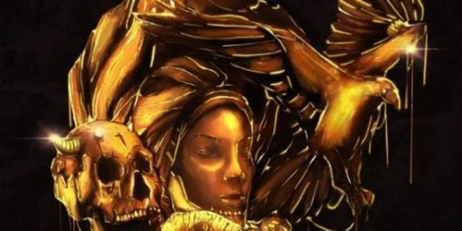 Headies-winning rapper, AQ releases new album, 'Golden'