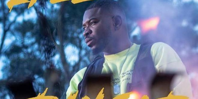 LPee makes giant strides on his comeback project, 'Jungle Life' [Pulse EP Review]
