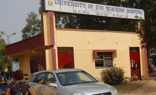 Medical students lament as University of Uyo loses accreditation for Medicine and Surgery