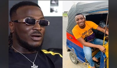 peruzzi-reacts-as-pamilerin-hits-gym-years-after-alleged-assault-saga