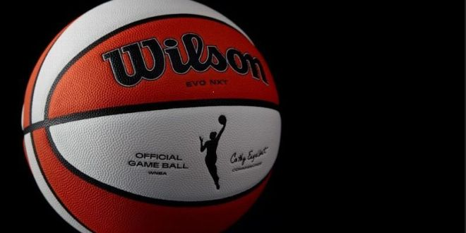 SEC with 23 Former Players on WNBA Opening Day Rosters