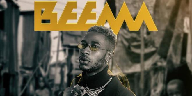 Singer, Beema releases debut single, 'Unbelievable'