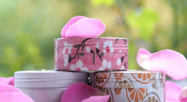 Steam Cream Is Back | British Beauty Blogger