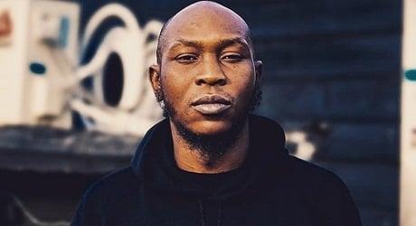 yoruba-can-leave-nigeria-without-fighting-says-seun-kuti
