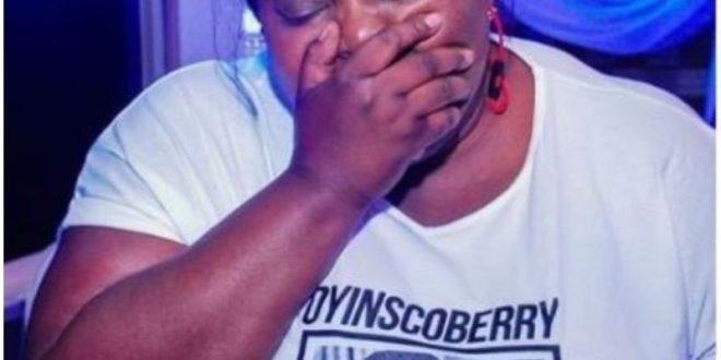 'Please Help Me' Actress Eniola Badmus Cries Out Over Incessant Death Threat