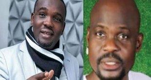 Baba Ijesha: Yomi Fabiyi to release new movie, 'Oko Iyabo'
