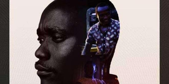 Brymo plays the lead role in Udoka Oyeka's Price of Admission