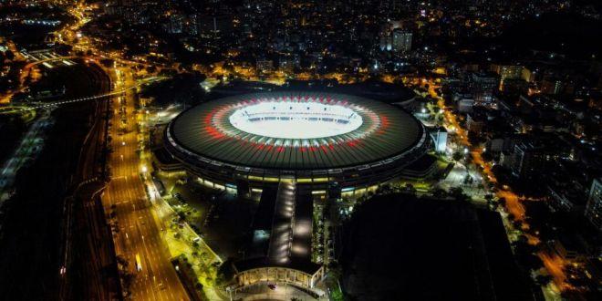 Copa America 2021 squads: A complete list of all 10 Copa America squads   Sportslens.com