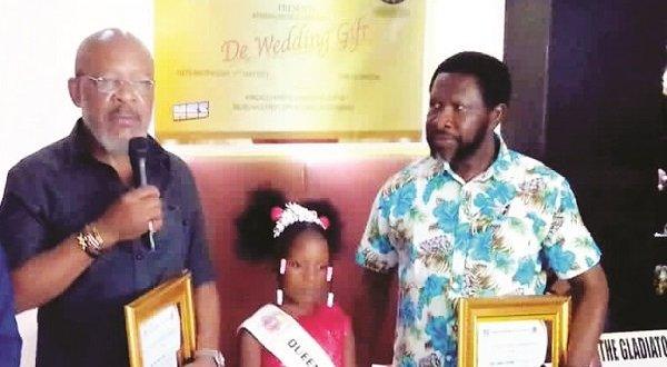 de-wedding-gift-will-bridge-gap-between-nollywood-and-hollywood-says-unegbu