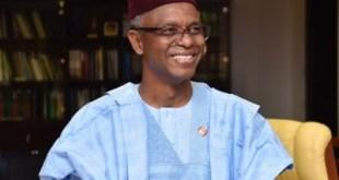 El-Rufai sacks 99 appointees