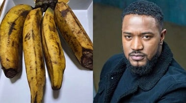 fans-lambast-mofe-duncan-over-four-pieces-of-plaintain-at-n6000