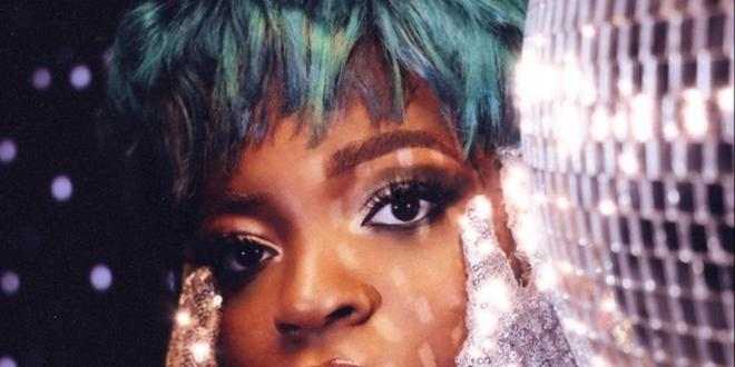 Grammy-nominated Kah-Lo's music is not for everybody, but lovers of Dance music will lap up 'The Arrival' [Pulse EP Review]