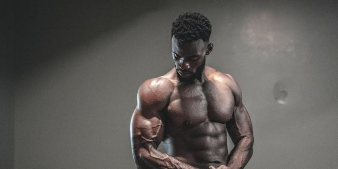How to have a banging body without working out