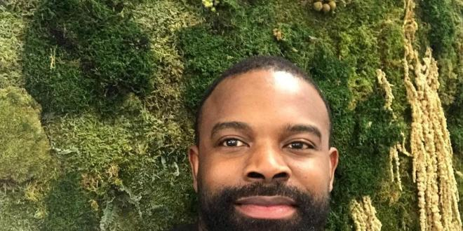 I love good stories - Gabriel Afolayan tells fan who tagged him 'underrated'