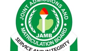 Minor hitches as 1.3m candidates sit for 2021 UTME/DE