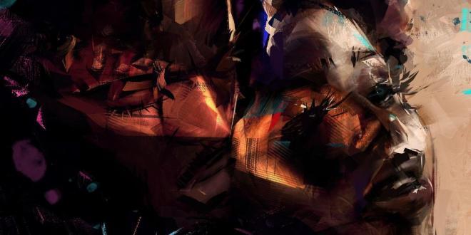 Tomi Thomas Releases anticipated new EP 'Hopeless Romantic'