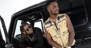 drey-spencer-drops-visuals-for-influencer-baby-in-august