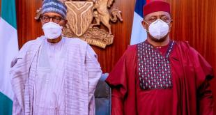 APC Chieftain says almost all party members are angry about Fani-Kayode's defection