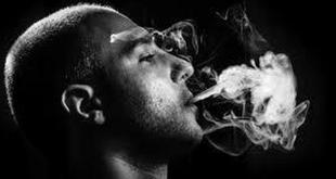 How smoking leads to hair loss