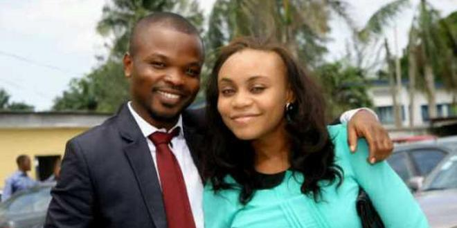 OAP Nedu's estranged wife accuses him of domestic violence