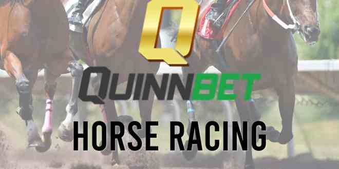 Sunday's Horse Racing Live Streaming - Watch Listowel Harvest Festival Live