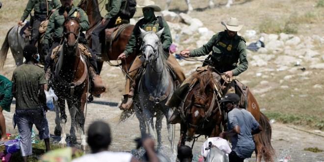 US Democrats' bid to reform immigration laws blocked in Senate